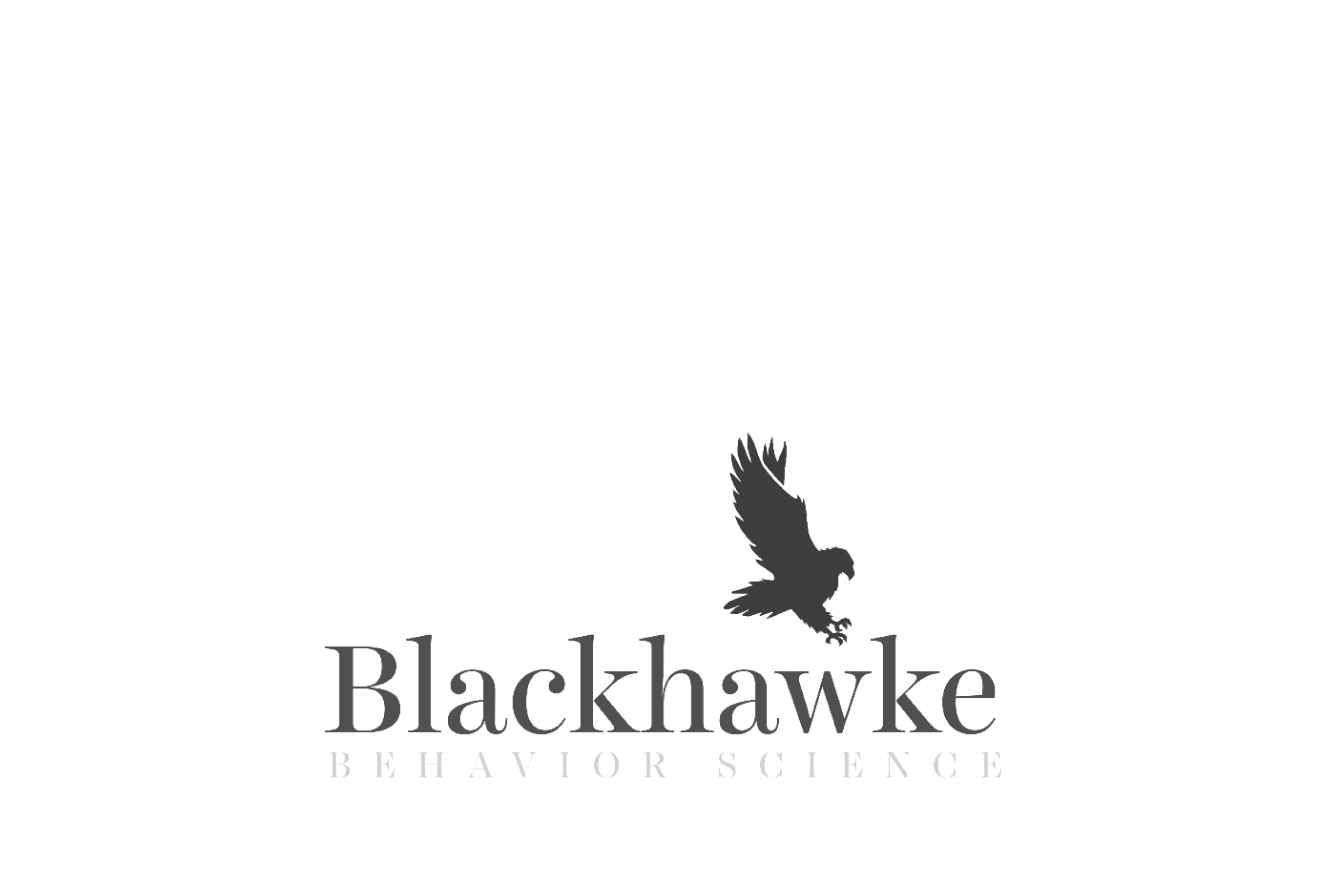Black Hawke behavior science