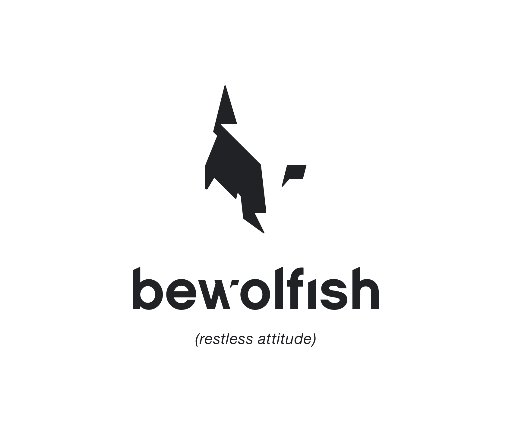 bewolfish_black